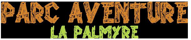 17aventures-La Palmyre